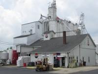 Union County Farm Bureau Co-op