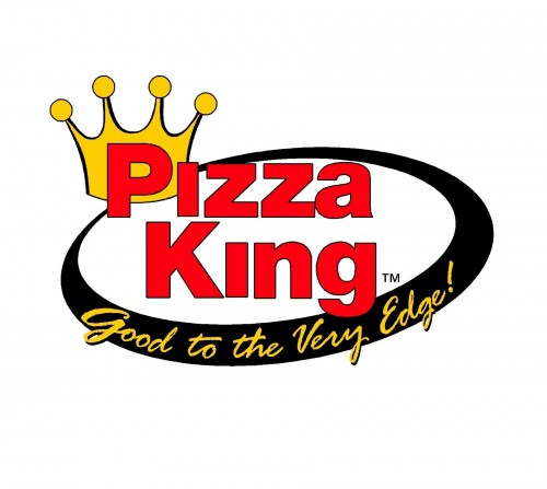 Pizza king pizza coupons