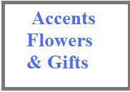 Shears Unlimited and Accents LLC