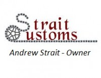 Strait Customs