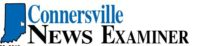 Connersville News Examiner