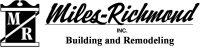 Miles Richmond Inc