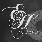 Elisa Hubbard Studios