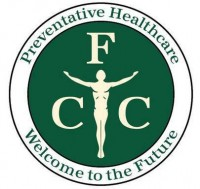 Frames Clinic of Chiropractic