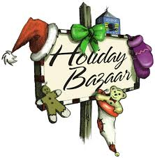 Holiday Bazzar @ Union County Middle School | Liberty | Indiana | United States
