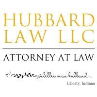 Hubbard Law LLC