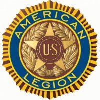 American Legion Post #122