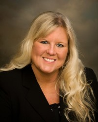 Coldwell Banker-Lingle Realtor: Rebecca Lord