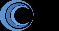 Oxford Cabinet Company LLC