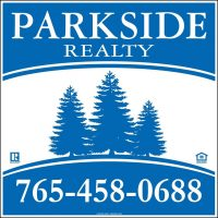 Parkside Realty – Julie Coffman Realtor