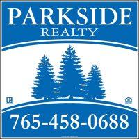 Parkside Realty – Julie Coffman Realtor