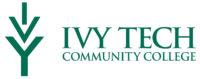 Ivy Tech Community College – Richmond