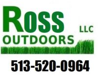 Ross Outdoors LLC