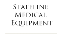 Stateline Family Medical Equiptment