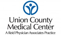 Union County Medical Center An Affiliate of Reid Hospital