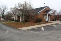 Urban Winkler Funeral Home, INC