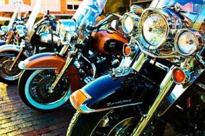 J's Dairy Inn Bike Night Cruise In @ J's Dairy Inn | Liberty | Indiana | United States