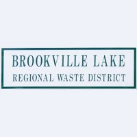 Brookville Lake Regional Waste District