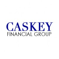 Caskey Financial Group