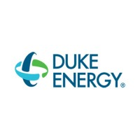 Duke Energy