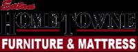 Eaton Hometowne Furniture & Mattress