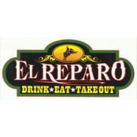 El Reparo Restaurant