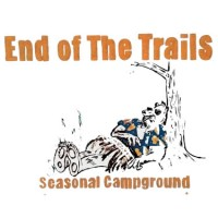 End Of Trails Campground