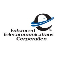 Enhanced Telecommunications Corporation