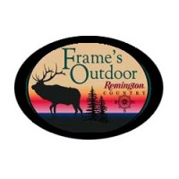 Frame's Outdoor