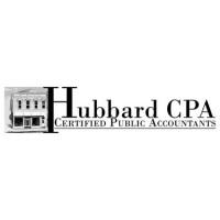 Hubbard CPA