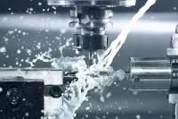 Barnhizer Machine & Weld Inc