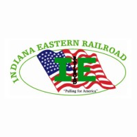 Indiana Eastern Railroad