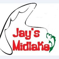Jay's Midlake Bait & Tackle