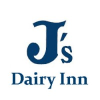 J's Dairy Inn
