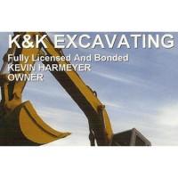 K & K Excavating