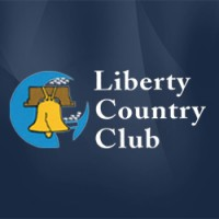 Liberty Country Club