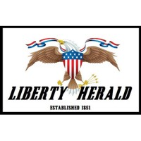 Whitewater Publications – Liberty Herald