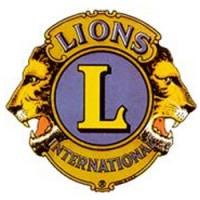 Liberty Lions Club