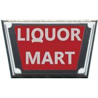 Liberty Liquor Mart