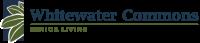 Whitewater Commons Senoir Living