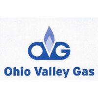 Ohio Valley Gas