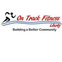 On Track Fitness