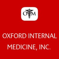 Oxford Internal Medicine