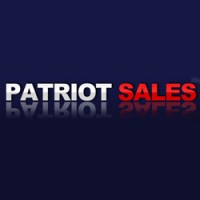 Patriot Sales
