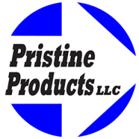 Pristine Products LLC