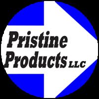 Pristine Products LLC