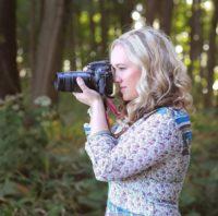 Reiboldt Photography