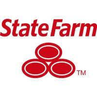 State Farm – Carl Sharp