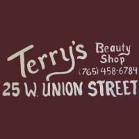 Terry's Beauty Shop