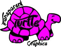 Transparent Turtle Graphics